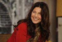 كاثرين كينر ولدت عام 1959 بولاية فلوريدا ومن الأصل لبناني