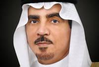شركة عبدالله العثيم القابضة  تأسست منذ أكثر من 65 عاما وتعتبر في التصنيف الـ 50 للقائمة وتعمل في مجال الأنشطة التجارية والعقارية والصناعية والاستثمارية