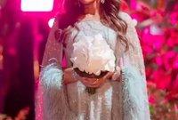بدأت القصة بجدل كبير على مواقع التواصل بعدما نشرت الإعلامية مي العيدان صورة لإلهام وشهاب من حفل زفاف وعلقت: «ألف مبروك إلهام فضالة وشهاب جوهر»