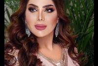 ولمن لا يعرف إلهام.. هي اسمها بالكامل إلهام محمد حسن الفضالة، ومن مواليد عام 1974، أي أنها تكبر زوجها بـ 3 أعوام
