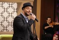 تم تصنيف ماهر زين كأشهر مغني في العالم الإسلامي كما أن مجموع مشاهدات أغانيه على اليوتيوب تجاوز المليار ونصف