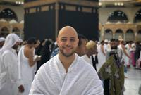 تم اختيار ماهر زين كأفضل نجم مسلم في عام 2011 في المسابقة التي ينظمها Onislam.net