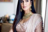 """انطلاقتها الحقيقية كانت في فيلم """"ماين بيار كيون كيا"""" عام 2005 مع النجم """"سيلمان خان"""" وحصلت عن هذا الفيلم على جائزة """"ستاردست"""" كأفضل أداء"""
