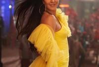 """حققت كاترينا نجاحا كبيرا في فيلم """"ناماستي لندن"""" عام 2007 ولعبت فيه دور فتاة بريطانية"""