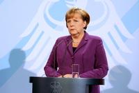 في عام 2007، كانت ميركل رئيسة للمجلس الأوروبي وترأست مجموعة الثماني، وهي ثاني امرأة تشغل هذا المنصب