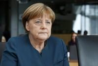 """أطلقت عليها الصحف والمجلات العديد من الألقاب منها بينها المرأة الحديدية، لمواقفها الصارمة، كما يطلق عليها الألمان لقب """"الأم"""""""