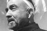 وتحديدًا في يوم الجمعة 20 يوليو 1951، تعرض للاغتيال على يد رجل مقدسي يدعى مصطفى شكري، أثناء تواجده في القدس لتأدية صلاة الجمعة