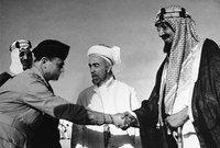 تم اتهام 10 أفراد بالتآمر والتخطيط للحادث، كان بينهم حاكم القدس العسكري والمفتي السابق للقدس وتمت محاكمتهم في عمان..