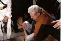 تنبأ يوسف شاهين بقيام ثورة في مصر بعدما قدم فيلم «هي فوضى؟ » الذي انتج عام 2007 والذي رآه المحللين أنه كان ذو نظرة تحليلة ثاقبة
