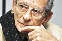 من هذه العلامات تعلقه بشدة بحلقات الشيخ الشعراوي وكان يتابعها كثيرًا كما أنه كان يحمل مصحفًا مترجمًا باللغة الفرنسية التي كان يتقنها كاللغة المصرية