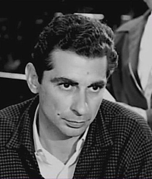 ولد يوسف جبرائيل شاهين الشهير بـ يوسف شاهين يوم 25 يناير عام 1926 في محافظة الأسكندرية لأب لبناني وأم من أصول يونانية