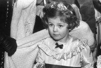 ولدت كاميلا في 17 يوليو عام 1947 في إنجلترا