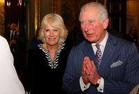 بعد علاقة امتدت لأكثر من 30 عامًا تم زواج الأمير تشارلز من محبوبته كاميلا بعد الحصول على موافقة الملكة
