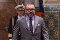 قال الملك محمد السادس إنه كان ممنوعًا من مشاهدة التلفاز وهو صغير لأجل الاهتمام بأنشطة الدراسة والتهيئة لاستلام زمام الحكم في المغرب حتى أصبح ملكًا للبلاد