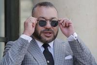 يعد الملك محمد السادس من عُشاق الموضة والبساطة حيث يُحب دائمًا ارتداء الملابس غير الرسمية في إجازاته ونزهاته حيث لا يهتم بالبروتوكولات الملكية خارج إطار الأنشطة الرسمية له