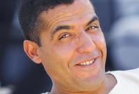قدم الشاب مامي عدة ألبومات أخرى حققت نجاحًا كبيرًا في الوطن العربي وفرنسا