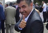 أُطلق سراح الشاب مامي عام 2011 بعدما توسط له الرئيس السابق عبد العزيز بوتفليقة، الذي طلب من السلطات الفرنسية تخفيف العقوبة