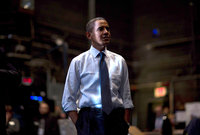 تمكن أوباما من النجاح في الفوز بولاية ثانية كرئيس لأمريكا بفضل إنجازاته التي حققها خلال فترته الأولى وشعبيته الكبيرة التي جعلت نجاحه سهلًا في الانتخابات الرئاسية عام 2012