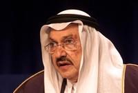 ولد الأمير طلال عام 1931 وهو الابن الثامن عشر من أبناء الملك عبد العزيز آل سعود الذكور