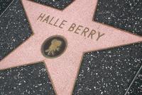 حصلت أيضا على  نجمة في ممشى المشاهير في هوليوود في عام 2007