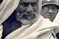 شارك في صفوف المجاهدين في الحرب الليبية الفرنسية بمناطق الجنوبية، واستبسل هو ورجاله في الدفاع عن الأراضي الليبية