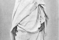 سبب المختار خسائر فادحة وضخمة للقوات الإيطالية ما دعا الحاكم الإيطالي لليبيا لإجراء مفاوضات سلام معه، لكنه اكتشف أنها كانت خدعة للإمساك به ونفيه إلى مصر أو الحجاز ليقرر مواصلة الجهاد