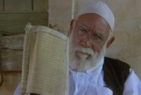 تم عمل فيلم عالمي عن قصة جهاده ونضاله تحت اسم «أسد الصحراء»، ولعب بطولته النجم العالمي أنطوني كوين وحقق الفيلم شهرة عالمية آنذاك