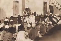 اشتهر عن عمر المختار شدة حفظه وإتقانه للقرآن الكريم حيث كان يختم المصحف الشريف من حفظه مرة كل 7 أيام