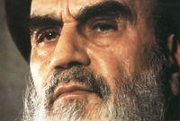 """وبعد اتفاقات بين إيران والجزائر، تم طرد الخميني من العراق إلى فرنسا، ومن هناك قاد الثورة ضد الشاه بـ """"شرائط الكاسيت"""" التي اعتبرت ظاهرة سياسية، تم تدريسها بعد ذلك في العلوم السياسية"""