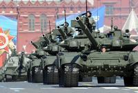 يعد الجيش الروسي أقوى جيش في قارة آسيا وثاني أقوى جيش في العالم خلف الولايات المتحدة الأمريكية