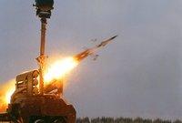 كما تعتمد على أنظمة الدفاع الجوي الصينية والروسية والأمريكية في حماية أجوائها