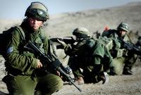 سابع أقوى جيش في آسيا ويعتمد على التسليح الذاتي والتسليح الأمريكي حيث يمتلك منظومة حديثة من الأسلحة المختلفة ويبلغ عدد أفراده 200 ألف جندي