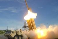 وتعتمد المملكة في حماية سماءها على منظومات دفاع جوي مختلفة أبرزها منظومة الباتريوت الأمريكية ومنظومة اس 400 الروسية