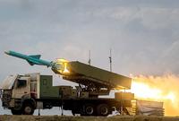 كما تمتلك أنظمة دفاع جوي متطورة تعتمد في أغلبها على التكنولوجيا الروسية الرائدة