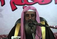 فمن هو الشيخ القحطانى الذي أصبح حديث مواقع التواصل الإجتماعي؟