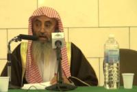 توفي الشيخ سعيد بن على بن وهف القحطانى  ، صباح الاثنين 1 أكتوبر 2018، فى العاصمة السعودية الرياض عن عمر ناهز 67 عاما