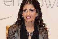 حصلت على جائزة الشخصية النسائية لعام 2012 عن الشرق الأوسط