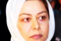 تقيم رغد حاليًا في ضيافة المملكة الأردنية منذ عام 2003 وكانت قد استضافتها هي وزوجها قبل ذلك عام 1995 في ضيافة الملك حسين
