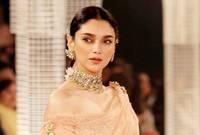 جاءت فى المركز الـ 149 عالميا وترتيبها رقم 11 ضمن قائما الأجمل هنديا