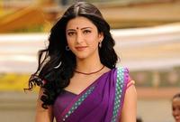 جاءت فى المركز الـ 133 عالميا حسب موقع imdb لأجمل ممثلات العالم ورقم 10 حسب ترتيب أجمل الهنديات بالقائمة