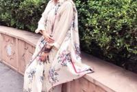 فازت بجائزة ملكة جمال الهند لسنة 2000