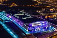 تعد مدينة أبها من أبرز الوجهات السياحية في السعودية حيث يزورها سنويًا عشرات الألوف