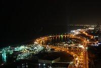 عروس البحر الأحمر وأحد أهم وأكبر وجهات السعودية السياحية ليس فقط داخليًا ولكن إقليميًا كذلك