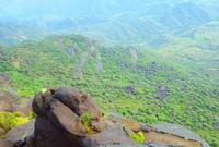 أحد أبرز المدن التي يوجد بها عدد من القرى التراثية والأماكن الطبيعية والمرتفعات الخلابة 