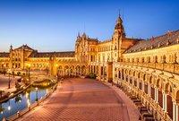 اشتهرت بشكل كبير أثناء حكم المسلمين لإسبانيا في العصور الوسطى وكان يطلق عليها أيضاً اسم (حمص)