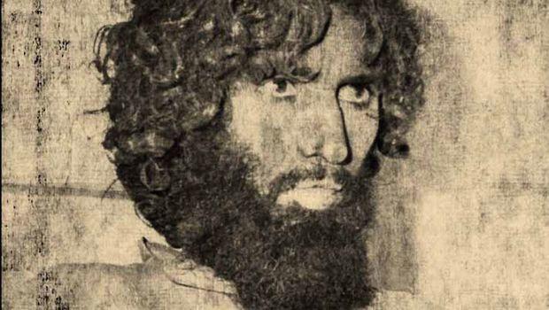 احتلال الحرم المكي في السبعينات على يد جهيمان العتيبي وأتباعه