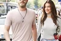 """متزوج من مصممة أزياء تركية عملت معه في تصميم أزياء مسلسل """"العشق الممنوع"""" بعد صداقة قوية جمعتهما"""