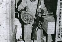 قامت قوات الأمن السعودي بالسيطرة تمامًا على الحرم والقبض على رجال الجهيمي وتحرير كافة الرهائن في يوم الـ 4 من ديسمبر عام 1979