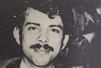 قام الأمير فيصل بن مساعد بإطلاق الرصاص على عمه الملك فيصل خلال استقباله لوزير النفط الكويتي في مكتبه بالديوان الملكي