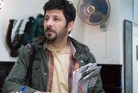 ممثل أردني من مواليد الرياض وأصوله فلسطينية ومقيم في مصر ولد في 9 سبتمبر عام 1974